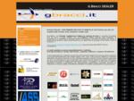 Armeria virtuale - Vendita e distribuzione armi ed accessori per il mercato civile - La Ditta NON ...