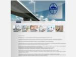 GLOBAL - Grupa Brokerów Ubezpieczeniowych, ubezpieczenia dla lekarzy i firm