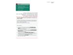 Natixis Factor - Poste Clients affacturage, assurance crédit et information commerciale - ...
