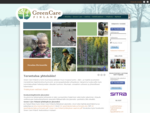 Green Care Finland Ry