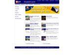 GDBPI - Grupo Desportivo dos Empregados do Banco BPI