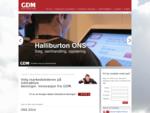 Interaktiv kommunikasjon, touch screen, digital signage, infoskjerm - Norges råeste interaktive l
