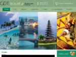 Путевки в Европу, эксклюзивный отдых, специальные и индивидуальные туры – услуги туристической фи