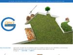 Gea Costruzioni impresa edile, Costruzioni civili e industriali, energie alternative, immobiliare