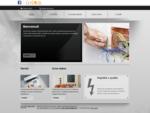 Impianti elettrici - Civitanova Marche MC - Gea Electric