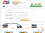 GebruikteAuto. NL