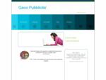 Web Agency a Roma, SEM, AdWords, RTB, SEO, Analytics, Email Marketing, Social Media, Digital