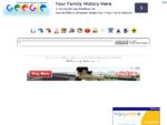 Customized Search Engines - Εξειδικευμένες Μηχανές Αναζήτησης