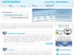 SEO Services, Search Engine Optimization, Optimisation Company London UK
