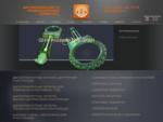 ООО Автоматизация и промышленная арматура
