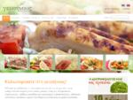 gefsinus. gr Εταιρεία catering
