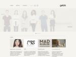 Kreativt, digitalt og effektorienteret reklamebureau i Kà¸benhavn