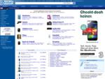 Preisvergleich für PC-Hardware, Software, VideoFoto und Unterhaltungselektronik in Österr