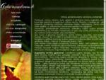 Viendienės gėlės - Antano viendienes | Gėlės-viendienės