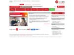 Klienci indywidualni - Bank BPH - konta osobiste, oszczędności, kredyty, karty do konta, karty k