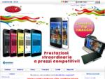 www. gemastore. com, prodotti per ufficio, cartoleria, articoli per ufficio, ingrosso cancelleria.