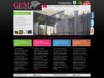 GEMclean Services