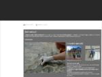 Gemini Francesco - impresa edile - Avezzano AQ - home - visual site
