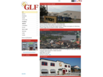 Träemballage, lastbärare och tillbehör till emballering