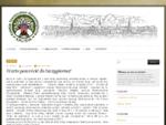 Kaliskie Towarzystwo Genealogiczne KALISIA