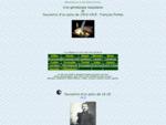 Mes ancetres bazadais histoire des villages et genealogie