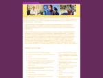 Genemed. ru - гипнотерапия в современном мире