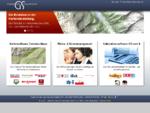 General Solutions Steiner GmbH - Software-Entwicklung - Softwarelösungen