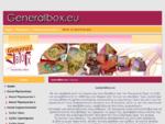 Κουτιά ψητοπωλείου - Κουτιά ζαχαροπλαστείου - Κουτιά πίτσας - Αθήνα - Αποστολές σε όλη την Ελλάδα - ..