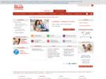 Assurance vie Generali, assurance habitation, assurance auto et santé