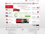 Assicurazioni On Line Risparmia fino al 50 su Assicurazione Auto e Moto. Preventivo in 1 Minuto da