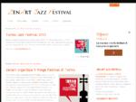 Zenart Jazz Festival, il festival jazz a Genova