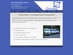 Bauunternehmen Gensing - Badmodernisierung, Fliesenarbeiten, Terrassen