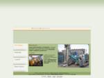 Gentili srl - Perforazioni e costruzioni - Siena - Visual Site
