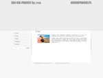 Geo-Gis-Projekt Sp. z o. o. Nowogard - Geodezja, Wytyczanie Działek, Podział