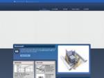 Studio Tecnico Feruglio Geom. Milena - Studio geometra - Paderno Dugnano - Visual site