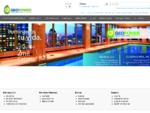 Energía Alternativa Productos de Iluminación, Focos Ahorradores, Leds y Energía Solar en Guadalaja