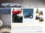 Συνεργείο Αυτοκινήτων Μηχανουργείο Μυτιλήνη | Γεωργακάκης Μιχάλης
