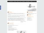 Pomiary geodezyjne, geodeta - biuro geodezyjne Tarnów - Geotlas
