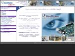 Κάμερες Παρακολούθησης - Καμερες Ασφαλείας - GeoVision Cards in Greece - CCTV - DVR