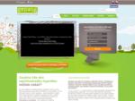 Hypotéka s GEPARD FINANCE | GEPARD FINANCE