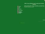 FNCG - Fédération des Industries des Corps Gras