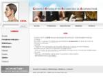 Groupe d'Etude et de Recherche en Acupuncture