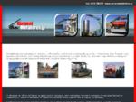 Γερανοί Μεταφορές, μεταφορές θεσσαλονίκη, γερανοφόρο όχημα παπαγαλάκι, Μεταφορές Ξυλείας, Μεταφορές ..