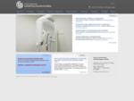Odontologijos Klinika - Irenos Zykuvienės odontologijos klinika