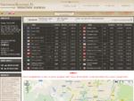 Valiutos keitimas | Medicinos bankas Vilniaus autobusų stotyje - geriausias valiutų keitimo kursas