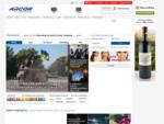 Arcor. de - Startseite - Free E-Mail, News Service
