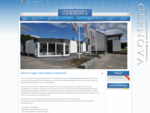 Home | | Gernova - Gernova Tegels Natuursteen Badkamers Sanitair