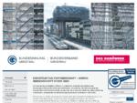 Bundesverband Gerüstbau Startseite