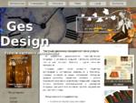 Услуги дизайнера разработка дизайна рекламной полиграфии, упаковки, коллаж на заказ