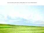 Gesamb - Gestão Ambiental e de Resíduos - Évora